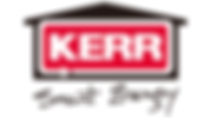 kerr-smart-energy-logo-vector.png