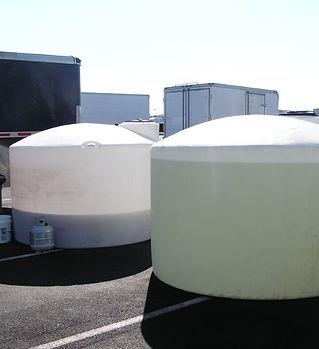 Man camp water storage.jpg