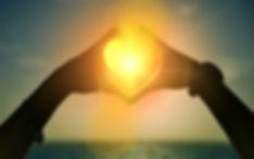 integrated-energy-healing.jpg