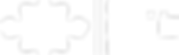 GND_Logo.png