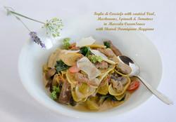 Artichoke-Veal-Pasta-2-2151.jpg-small