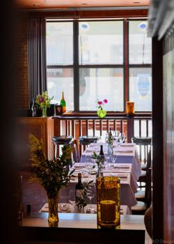 Blue Dining Room 08-29-19-0941