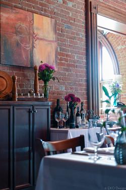 Blue Dining Room 08-29-19-0710