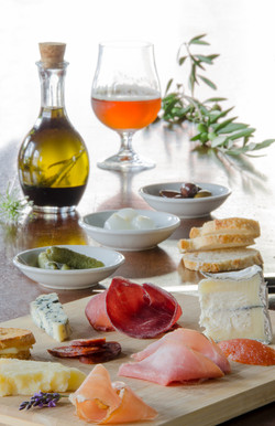 Charcuterie-LR-PS-adjusted-3224-small