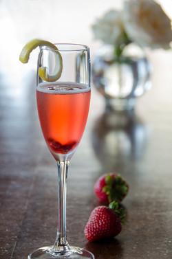 Strawberry-Sparkle-LR-PS-adjusted-3038-s