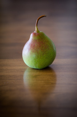 Pear adjusted_1912
