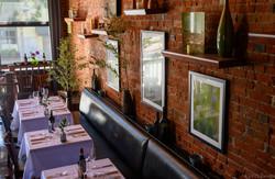 Blue Dining Room 08-29-19-1142