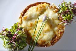 Cheese-Tart-Tribune-Pic
