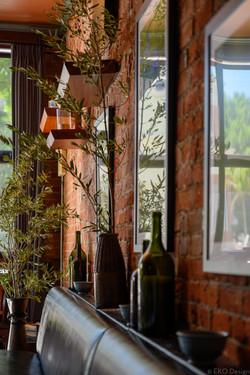 Blue Dining Room 08-29-19-1077