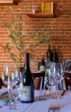 Blue Dining Room 08-29-19-1303