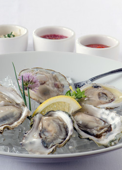 Iced-Oysters-adjusted-2080-small