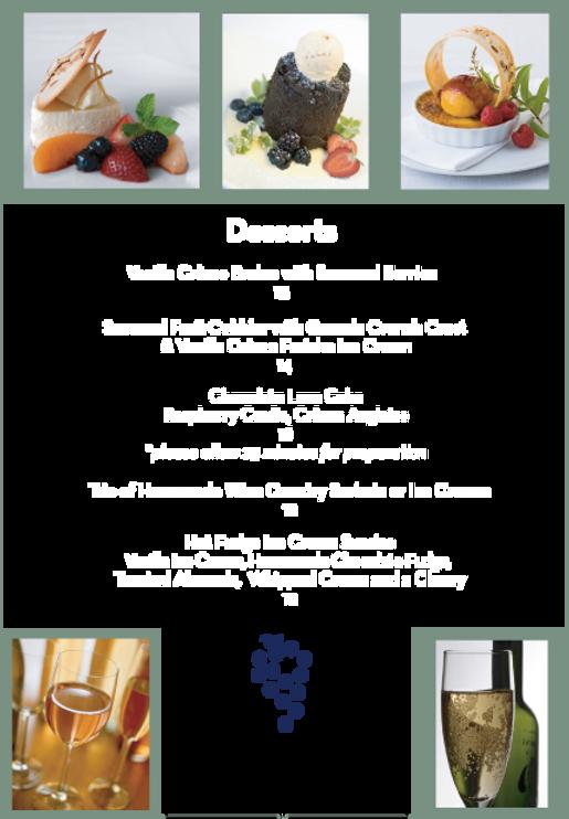 Dessert-Menu-05-21-Covid19-white-Font.pn