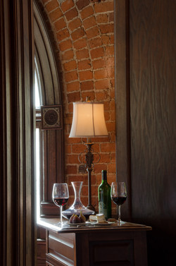 Wine Decanter-LR-PS-adjusted 3862