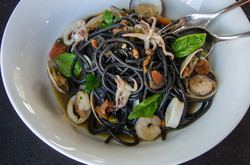 Squid-Ink-Pasta-small
