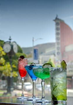 Color Drinks--LR-PS-adjusted 0644