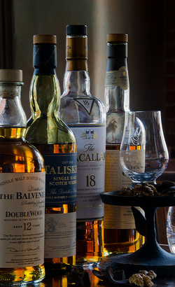 Scotch-Selection-adjusted-PS-adjusted-00