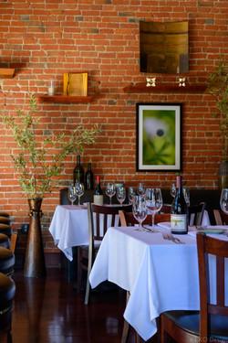 Blue Dining Room 08-29-19-1109