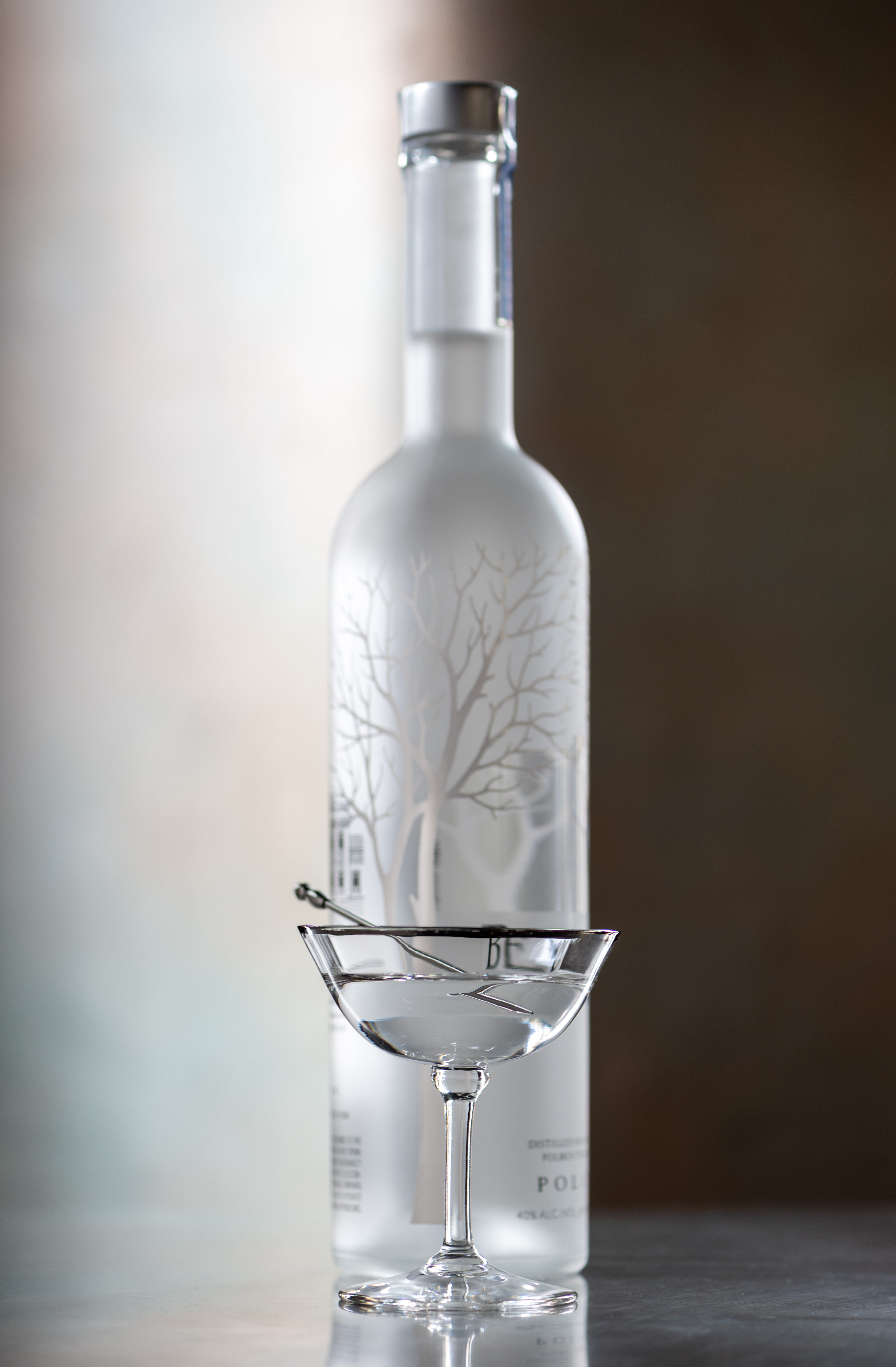 Silver Drink 03-14-20-1203