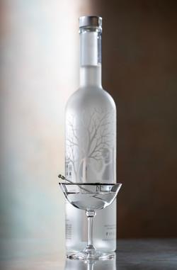 Silver Drink 03-14-20-1203