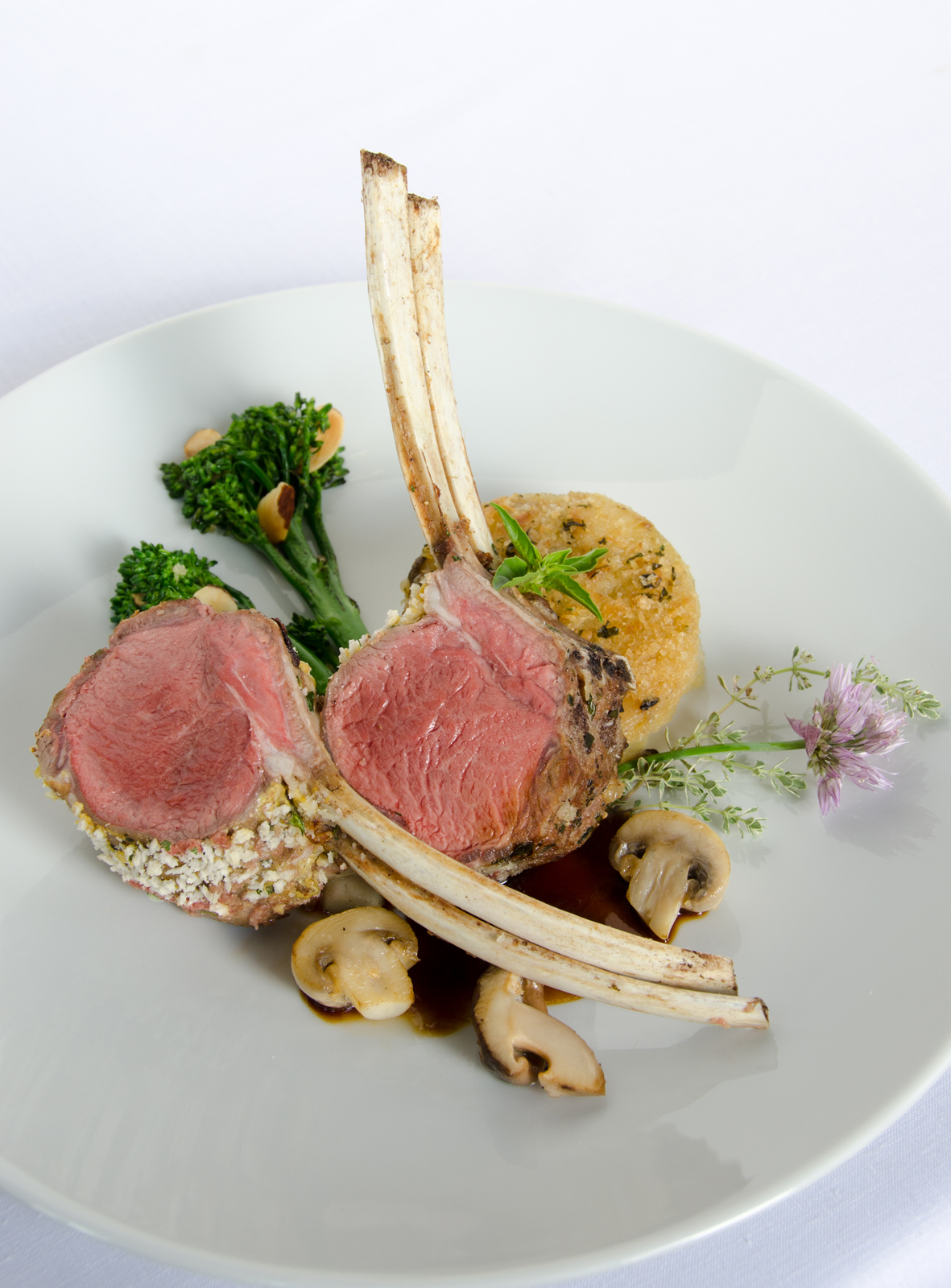 Rack-of-Lamb-adjusted-0742-small