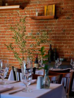 Blue Dining Room 08-29-19-0988