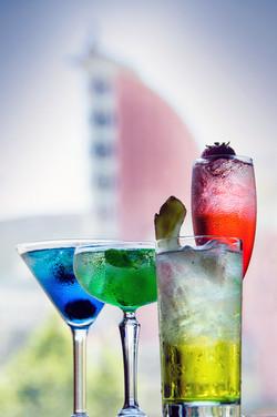 Color Drinks--LR-PS-adjusted 0744-2