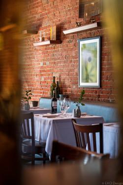 Blue Dining Room 08-29-19-0742