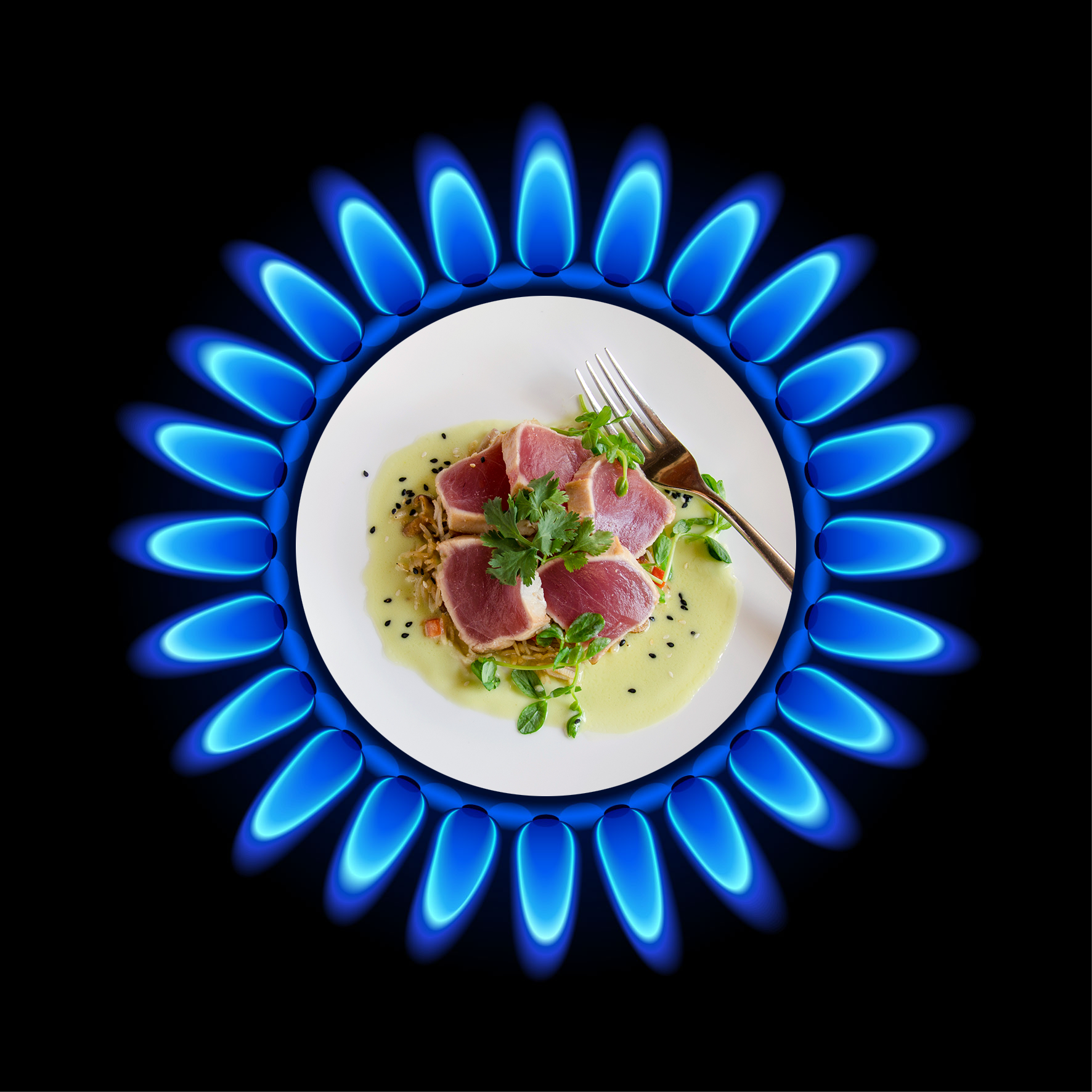 Blue-Flame-Ahi