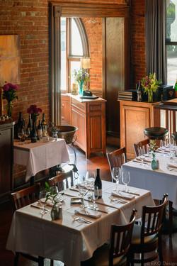 Blue Dining Room 08-29-19-0648