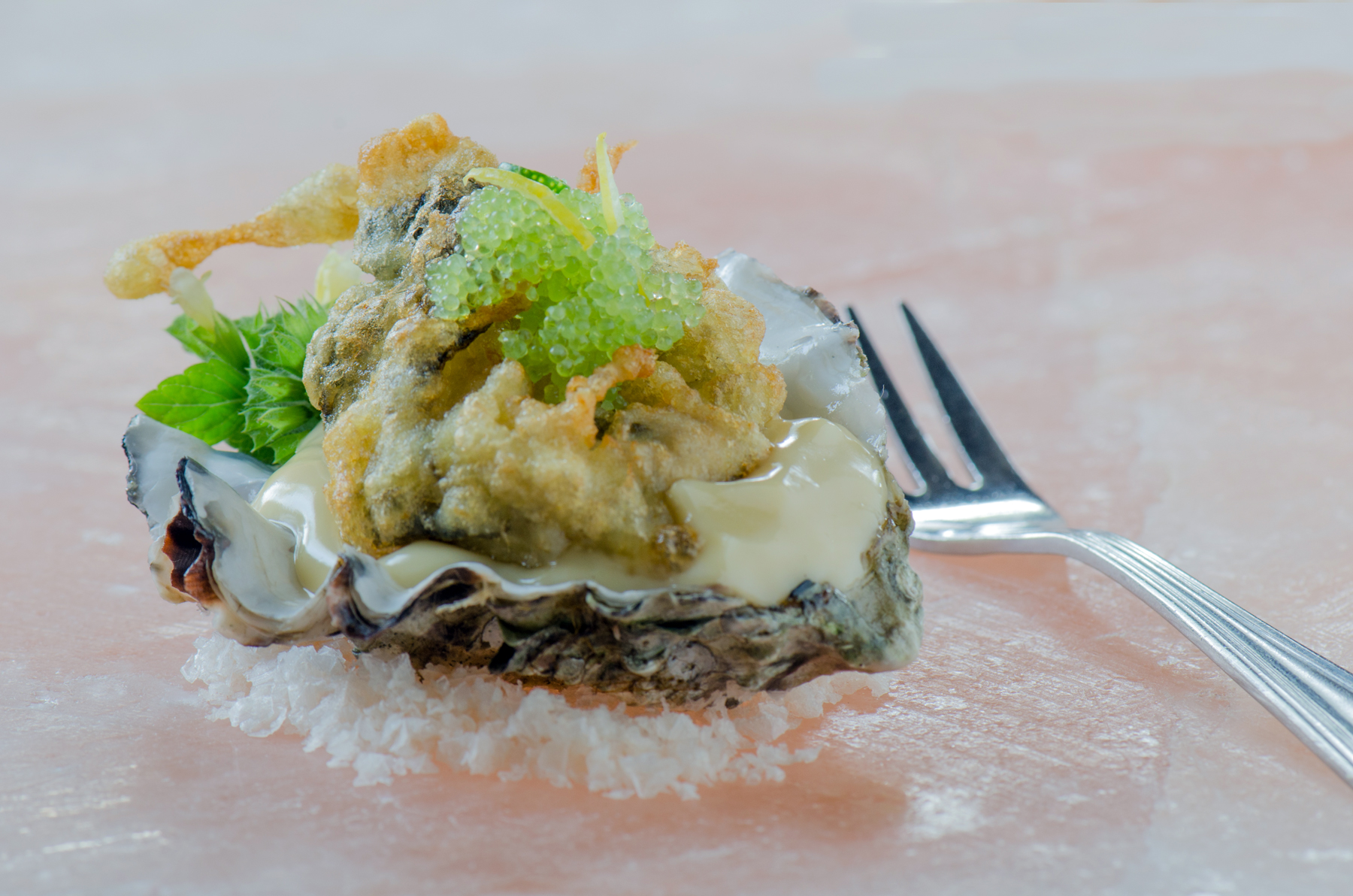 Oyster-Tempura-PSadjuste-adjusted-2144-s
