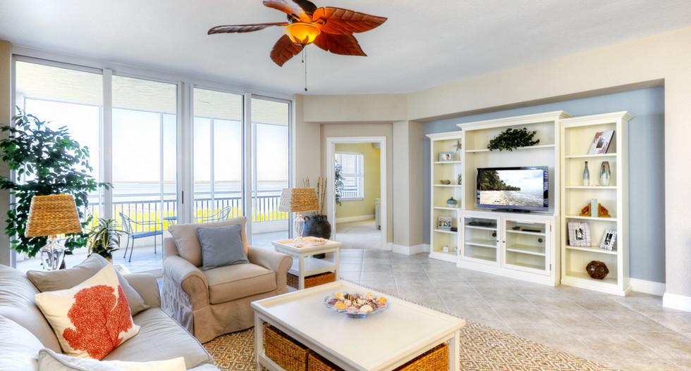 living-room-BH8RW9R.jpg