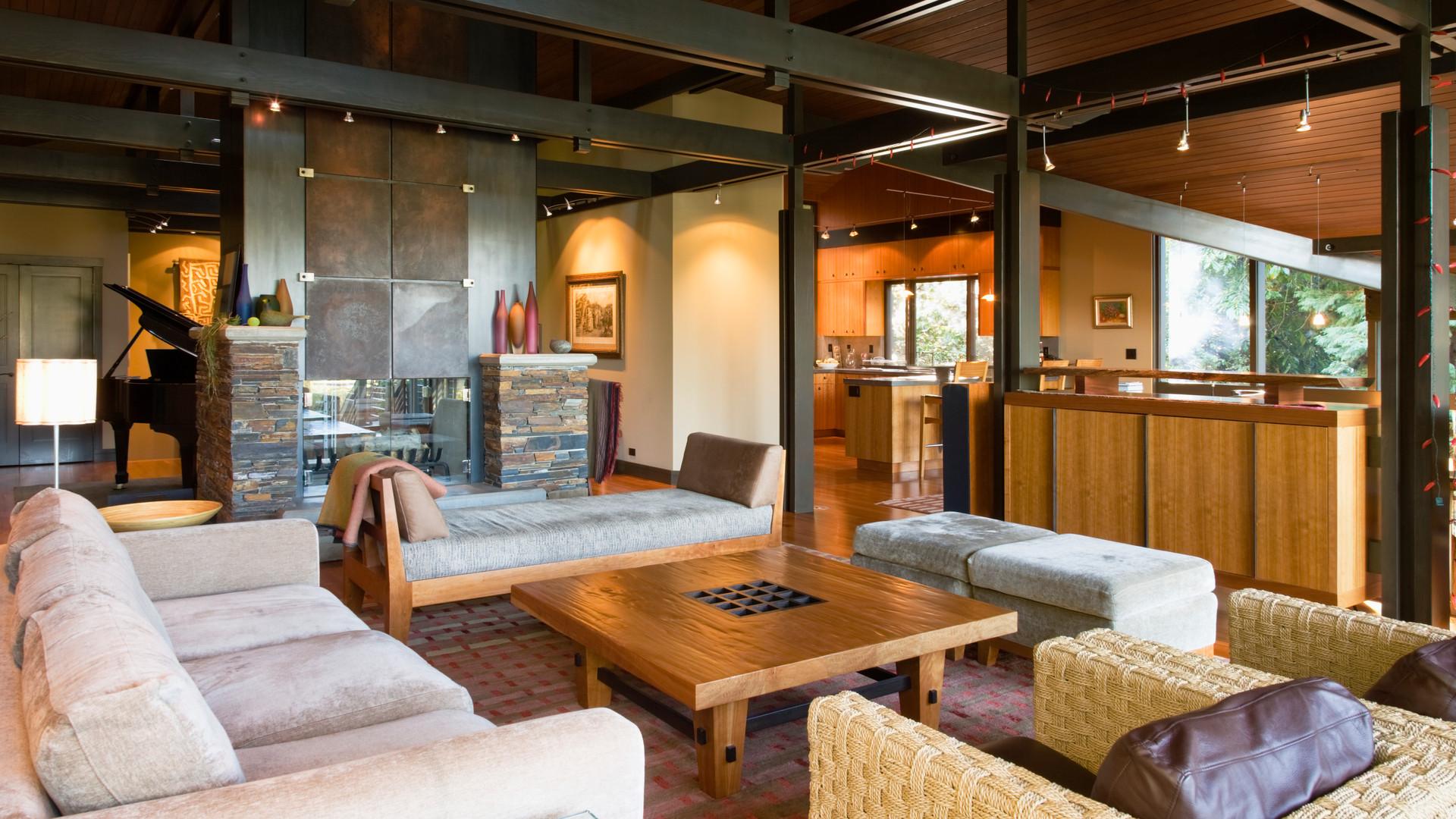 living-room-REUTVFP.jpg