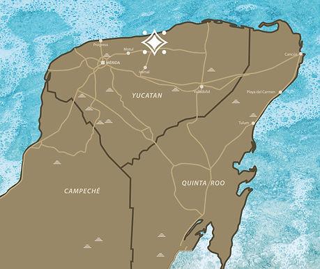 MAPA-DE-UBICACIÓN.jpg
