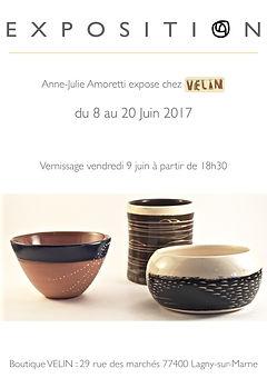 invitation Anne-Julie velin.jpg