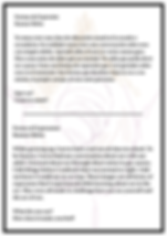 no 10 quetzal message-01.png