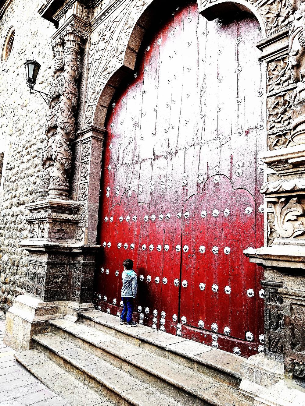 iglesia-san-francisco-potosi
