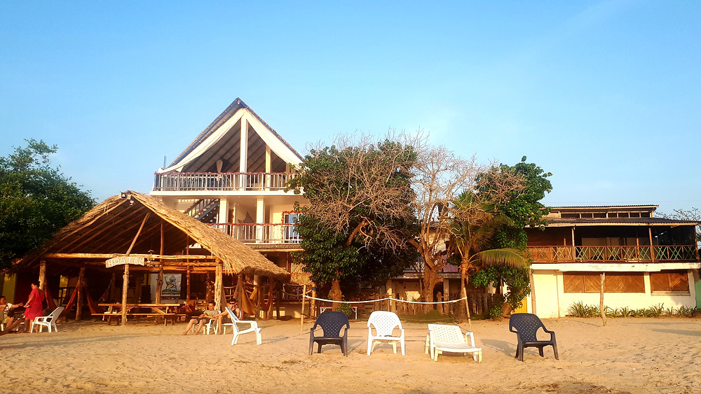 hostal-beach-house-rincon