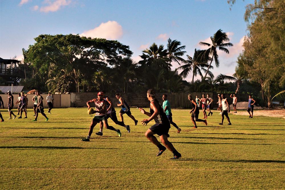 rugby-muri-beach