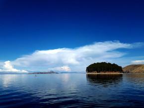 Le lac Titicaca – Bolivie, Pérou (17-22 octobre)