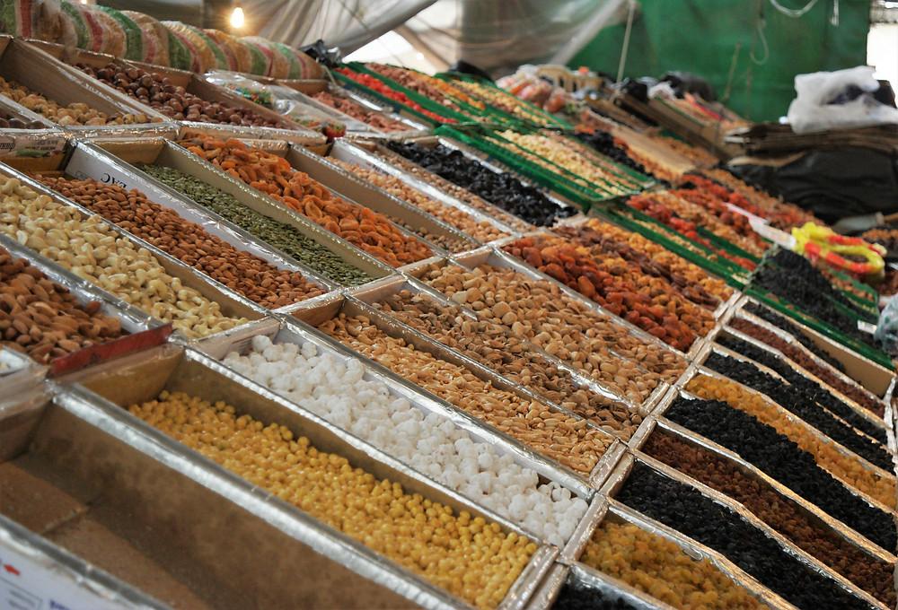 fruits-secs-osh-bazar