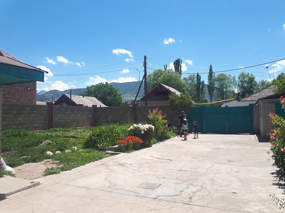 auberge-bokonbayevo