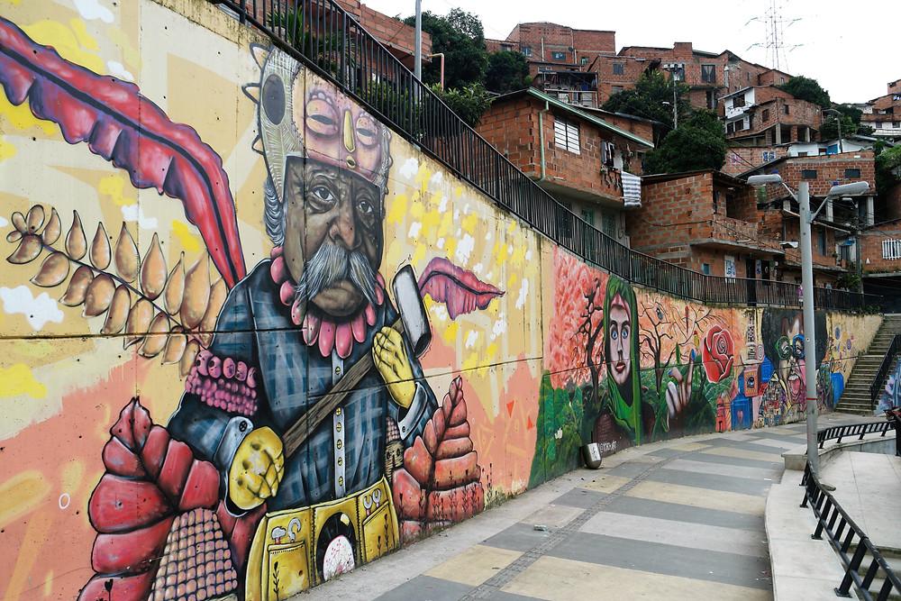 comuna-13-street-art