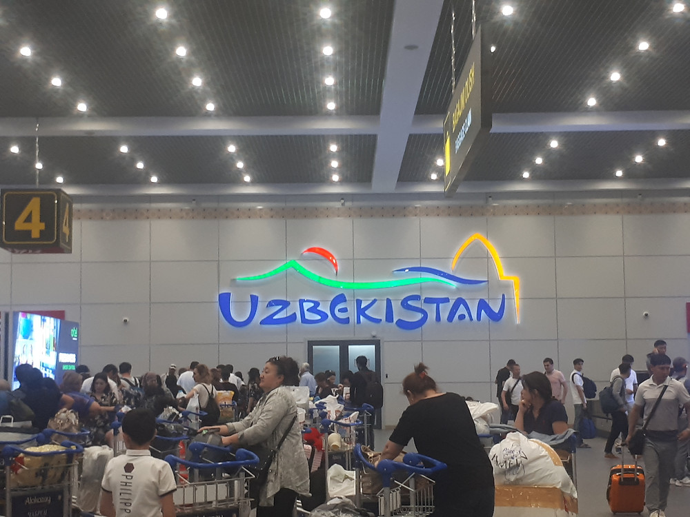 aeroport-tachkent