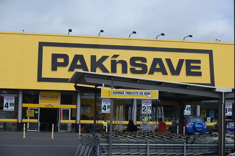 pack-n-save-supermarché