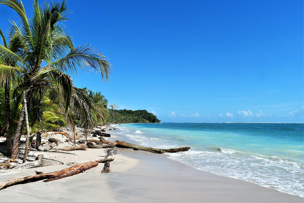 playa-vargas-cahuita