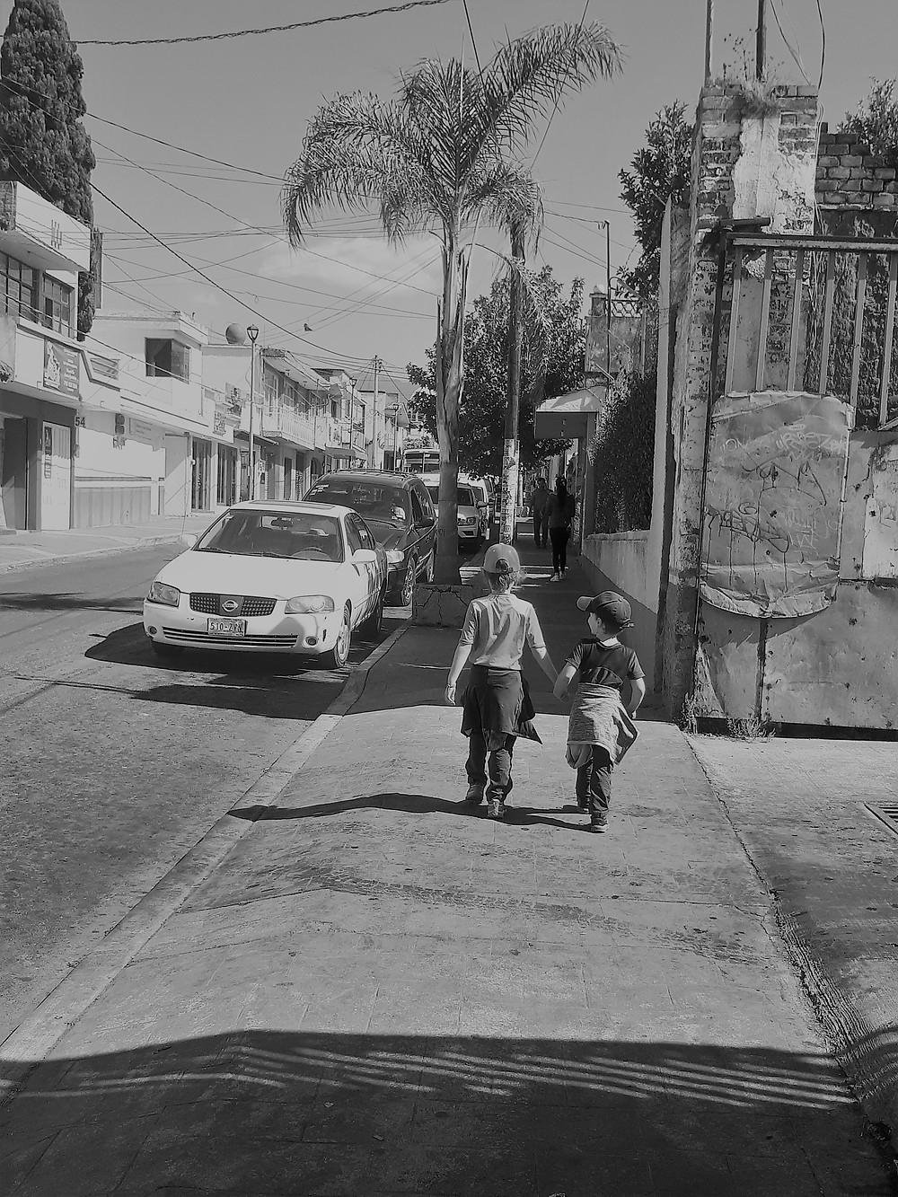 enfants-zitacuaro