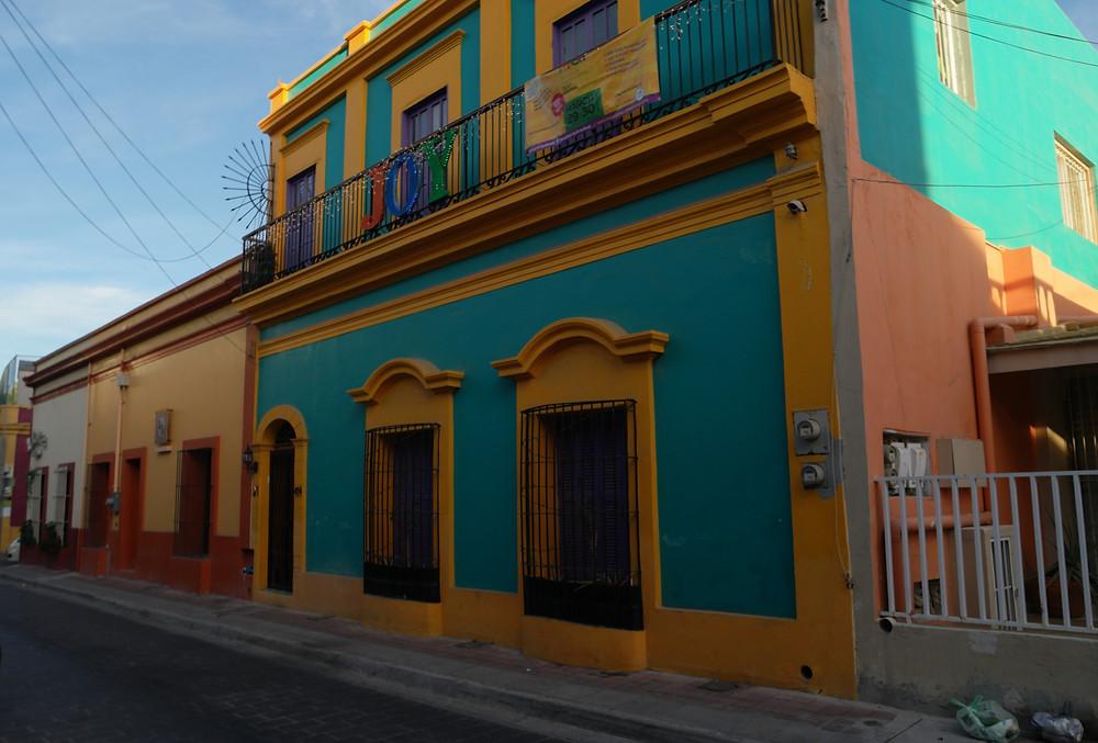 centre-historique-mazatlan
