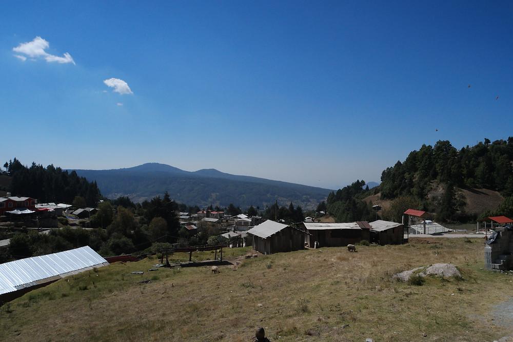 vallée-el-rosario