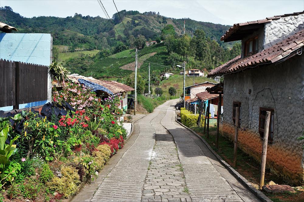 jerico-colombie