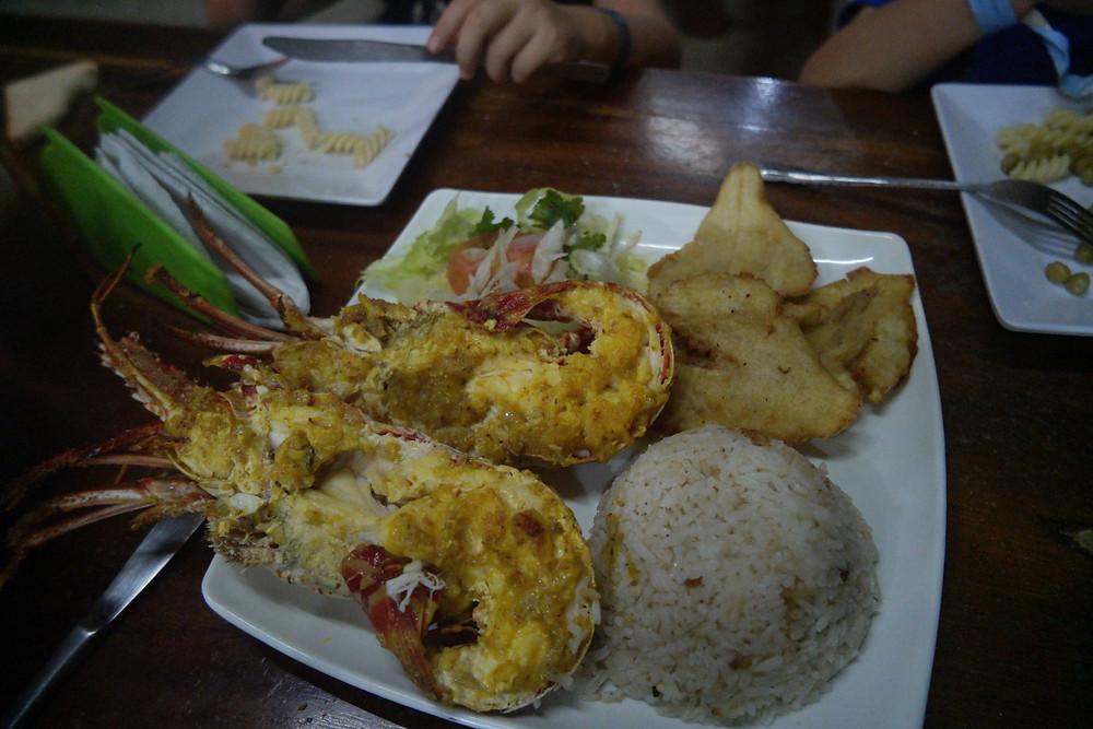 langouste-riz-coco
